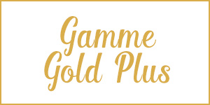 Gamme GOLD
