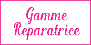 Gamme REPARATRICE